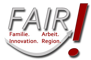 FAIR_Logo_final_web