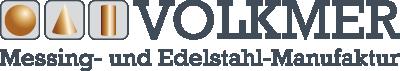Logo_Volkmer