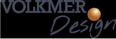 volkmer-logo